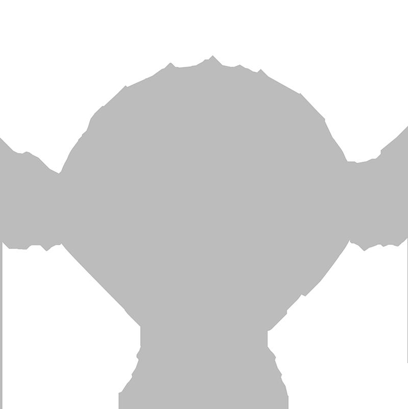 Marbella bbq